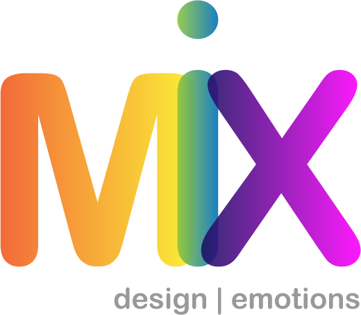 MIX Design & Emotion