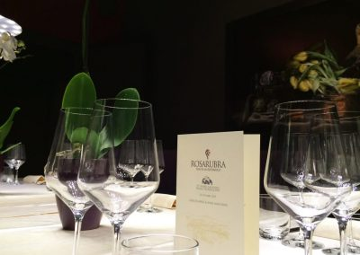 rosarubra-the-lounge-pescara-16-1024x640